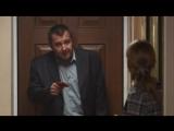 След саламандры 2 серия из 12 (2009)