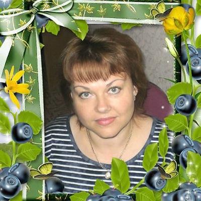 Валентина Чегодаева, 27 июня , Белогорск, id72581566