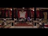 Scarface Bluray Ending HD 720p ||| Лицо со шрамом (окончание в блюрей качестве)