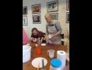 Алена_Романова ДДТ занятие по росписи керамики