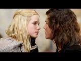 Видео к фильму «Мушкетёры» (2011): Трейлер (дублированный)