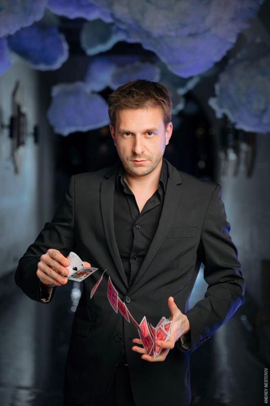 Александр Муратаев | Санкт-Петербург