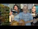 живая музыка прямые трансляции смотреть онлайн бесплатно без смс и вирусов скачать mp3 Катя и Павел