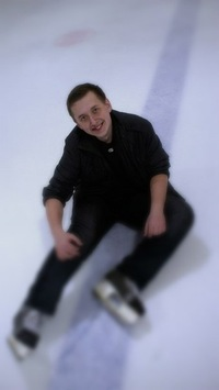 Кирилл Греков, 2 сентября 1992, Орел, id45160897