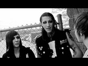 MOTIONLESS IN WHITE interview [UNCUT]