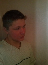 Маркин Андрей