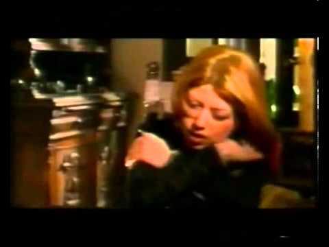 Srbuhi Qeqejyan - Im ergi arqa (2005) [ARM-MUSIC (THE BEST)]