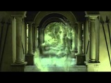 The Matrix Reloaded - TV Spot - Yes
