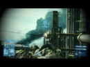 BF3 RAinbowDM Montage Episode 6 For Blue Stahli Suit Up Contest