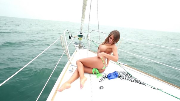 Madison Ivy – Erotico 2 – Digital Playground