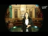 Ведущие Дуэт Небо на двоих - Видеообзор ресторана Серебряныи