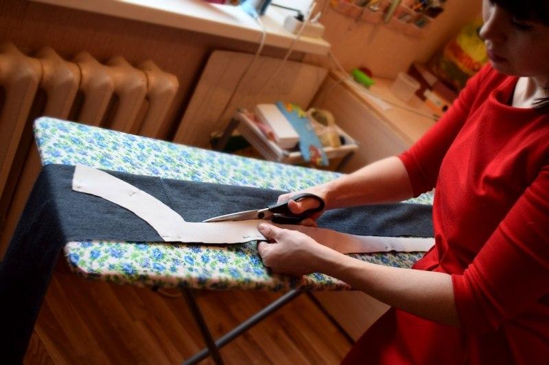 курсы кройки шитья в альметьевске