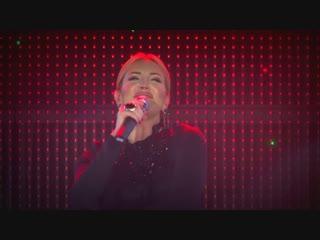 """Кристина - Сердце тобой живет """"Lilit Hovhannisyan - Es Em Horinel Cover"""","""