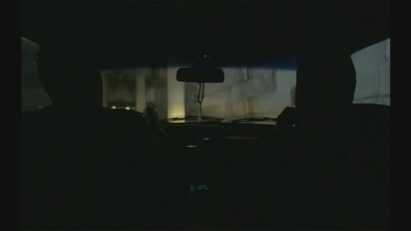 Худ. фильм - Шультес (Gera-Kach 2018).mp4