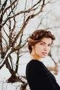 Лилия Родникова из города Пенза