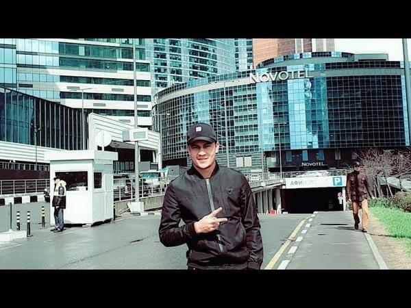 Begench Jumaev [ new klip SURAYO 2018