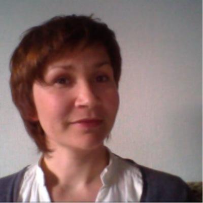 Татьяна Иванова, 28 февраля , Мелитополь, id208801010