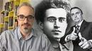 Gramsci no Divã Jair Bolsonaro e a Revolução Conservadora Brasileira
