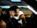 Xzibit Feat. Nate Dogg - Multiply