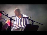 Frank Ocean — Super Rich Kids (Youre Not Dead Tour 2013, Norrköping)