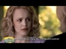All Rachel McAdams scenes from The Famous Jett Jackson