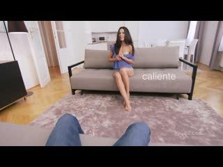 Alexa tomas порно porno русский секс домашнее гей видео