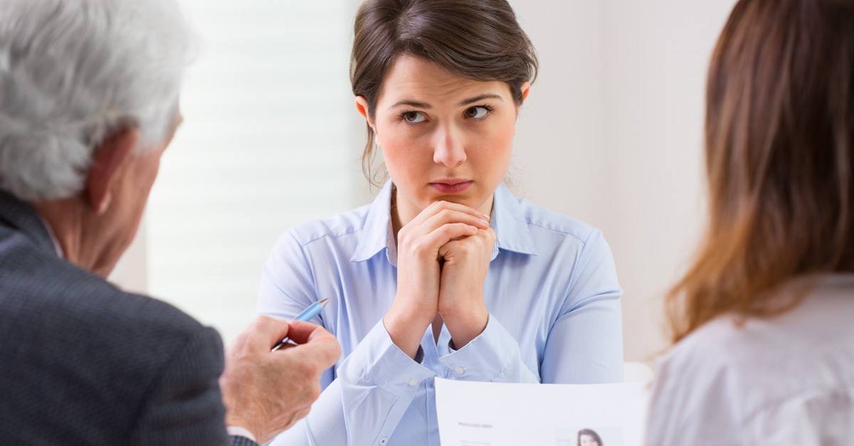 Вопрос о хобби на собеседовании: как правильно ответить, почему спрашивают