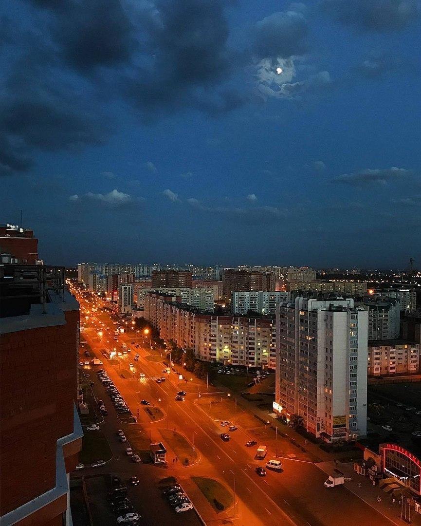 этих оренбург фото ночью подготовки
