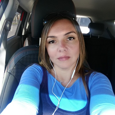 Катерина Басалаева