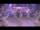 Dance Zoya and Adi