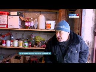 Пермский пенсионер построил яхту своими руками
