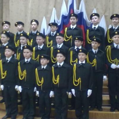 Дмитрий Титов, 3 октября , Москва, id181808328