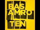 Bas Amro - Ten Freerange