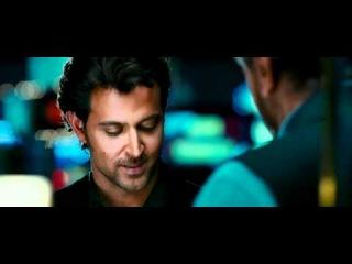Kites (2010) *BluRay* w/ Eng Sub - Hindi Movie - Part 3