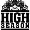 HIGH SEASON / HIP-HOP MUSIC GROUP