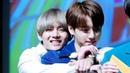 BTS(방탄소년단/防弾少年団) Jungkook(정국/ジョングク) V(뷔/ブイ) Lost Way Funny Moments