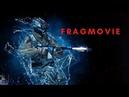 😈Варфейс ФрагМуви 😈 Warface FragMovie коста40000 😈 варфейс скил штурмовик лучший