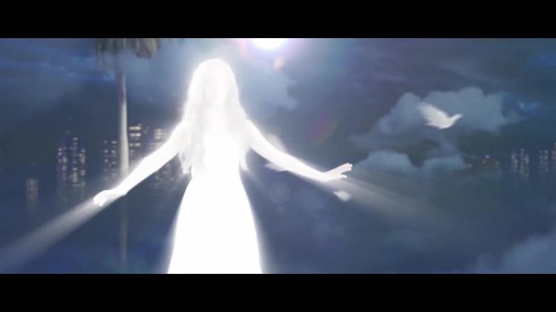 Descemer Bueno ft Eliades Ochoa Preciosa Video Oficial