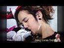 懐かしいグンちゃんがいっぱい ๑๑ グンちゃんに ωあー ωいー ωたー ωいー ω よー 以前に作った動画です JKS 장근석 チャングンソク