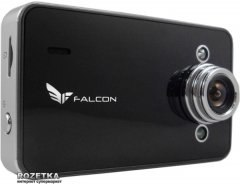 Купить Falcon HD29 LCD