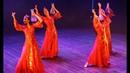 Saghi Persian dance with Parvaz Dance Ensamble Layali Sweden 2015