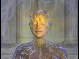 1 of 1. How to Access Superconsciousness - full