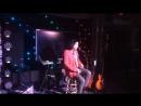 ПРЯМО СЕЙЧАС мастер-класс «Искусство импровизации на гитаре», организованный American Music Academy