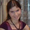 Anastasia Ivanova