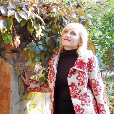 Оксана Попова, 17 августа , Мариуполь, id31699851