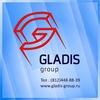 GlaDis Конструкции из стекла и металла