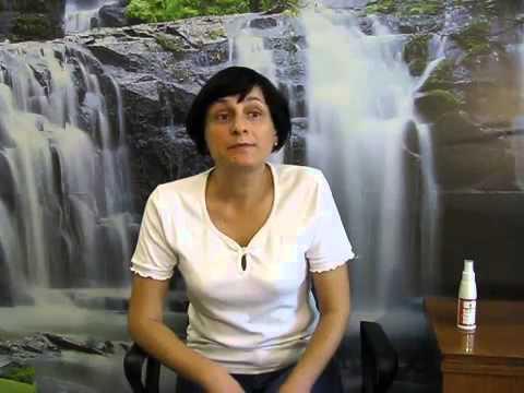 Как избавиться от запаха пота Автор Екатерина Бокитько
