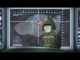 Друзья по Battlefield — Командир в игре (4 сезон, 9 серия)