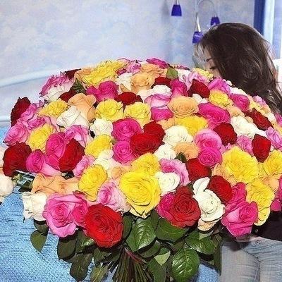 Ангелина Страхова, 29 сентября , Москва, id196416204
