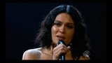 Jessie J - Queen - Best Audio - The Late Late Show With James Corden - May 25, 2018